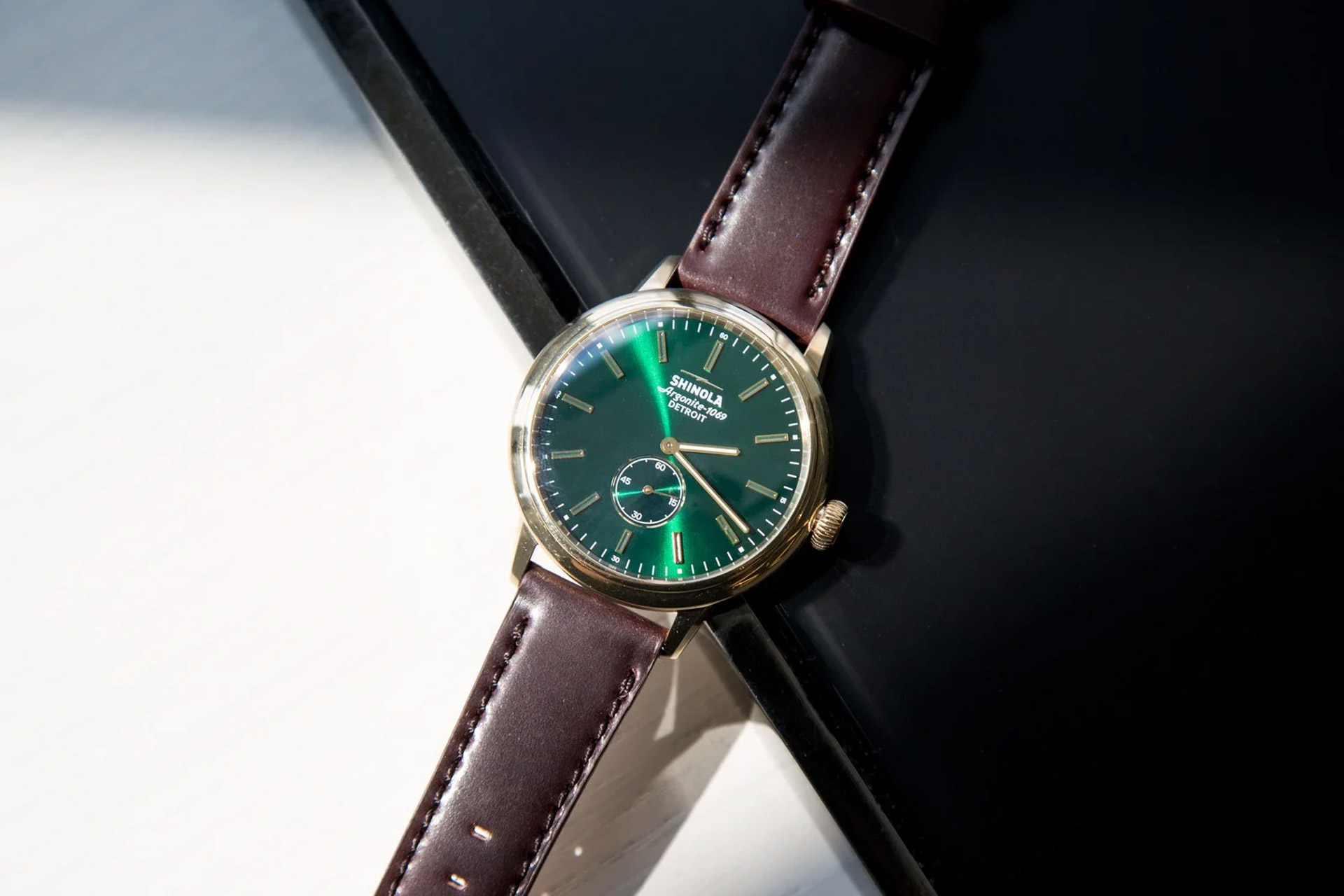 Top 10 Best Dress Watches for Men 2020 Buyers Guide and Reviews