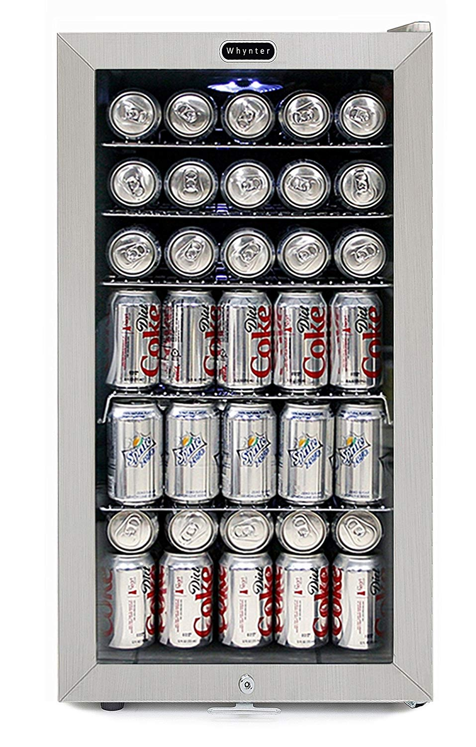 Top 10 Best Beverage Refrigerators in 2020 Reviews and Buyers Guide