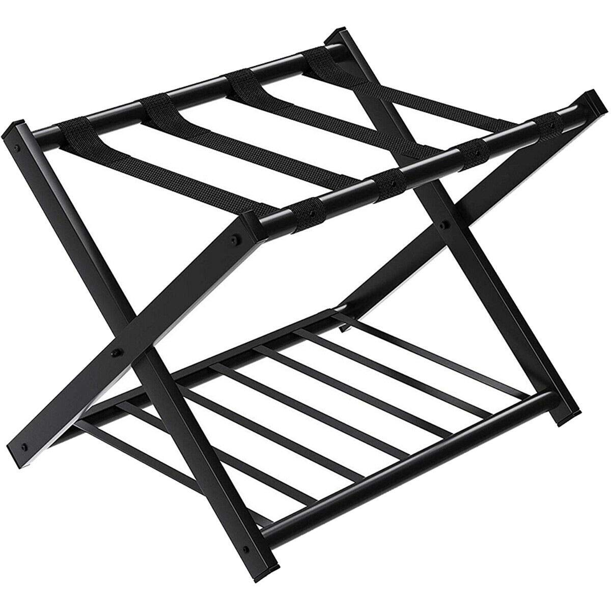 Top 10 Best Luggage Racks in 2020 Reviews & Buyers Guide
