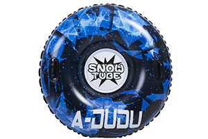 Top 10 Best Snow Tubes in 2020 Reviews & Buyers Guide