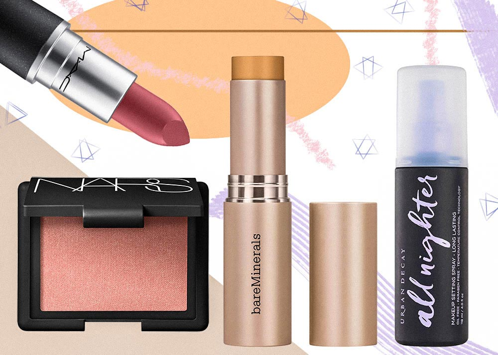 Top 10 Nordstrom Makeup Products to Add to Your Beauty Kit in 2020 Buyers Guide and Reviews