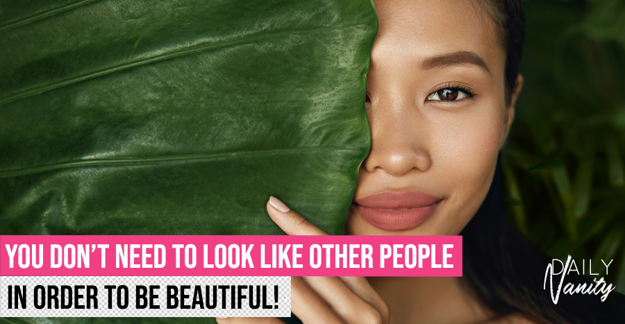You can look naturally beautiful through aesthetic treatments – but here's the catch