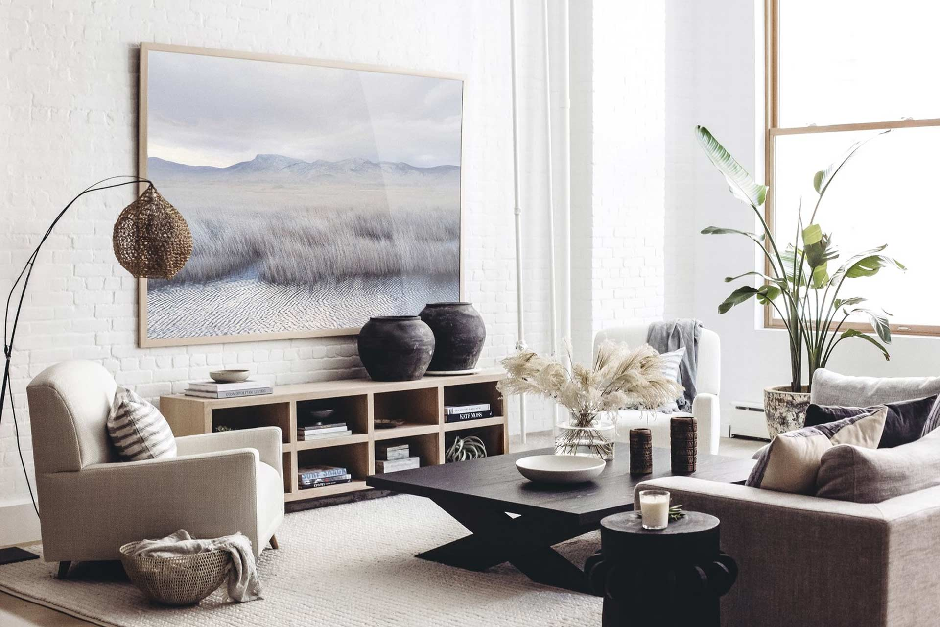 The 20 Best Cheap Home Decor Websites List 2020